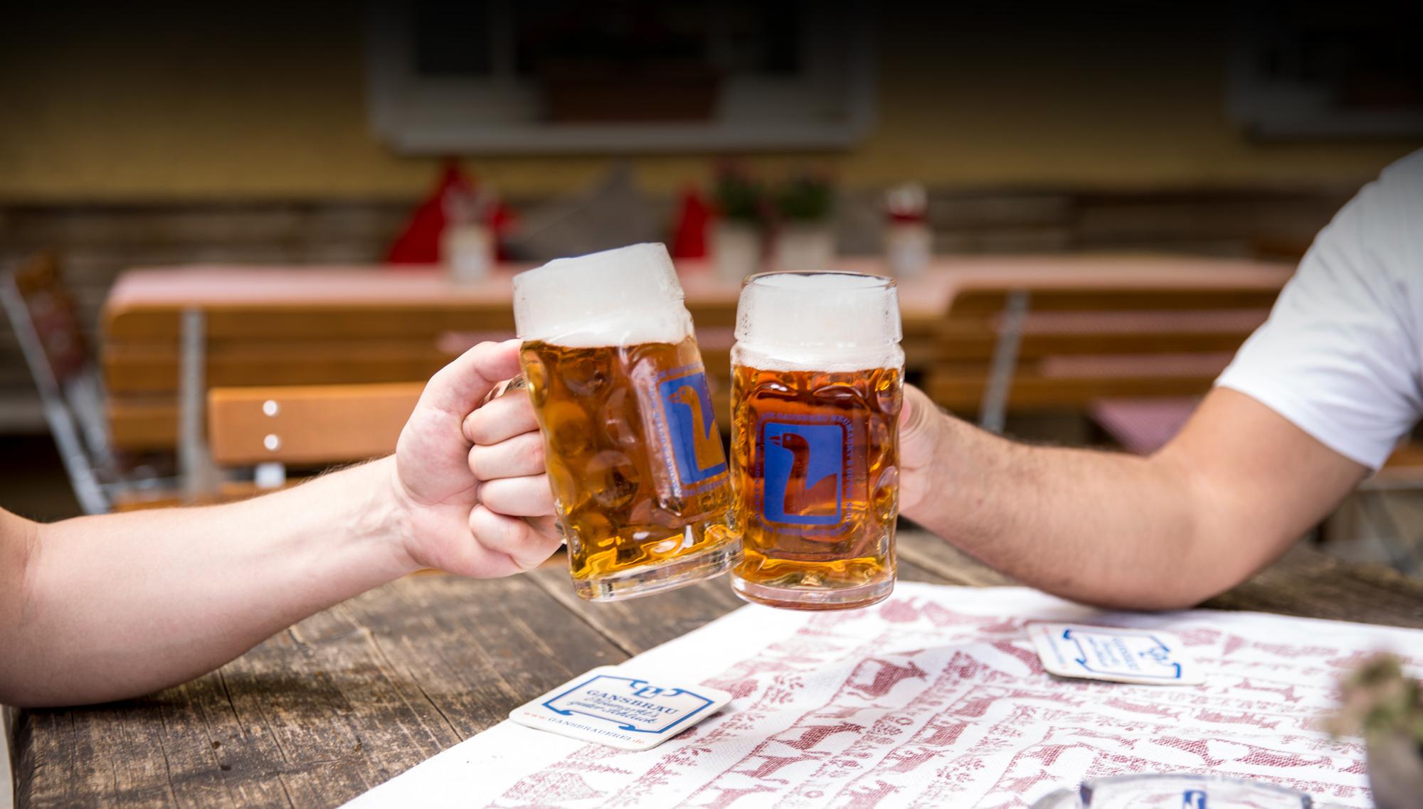OG | Slider_bier