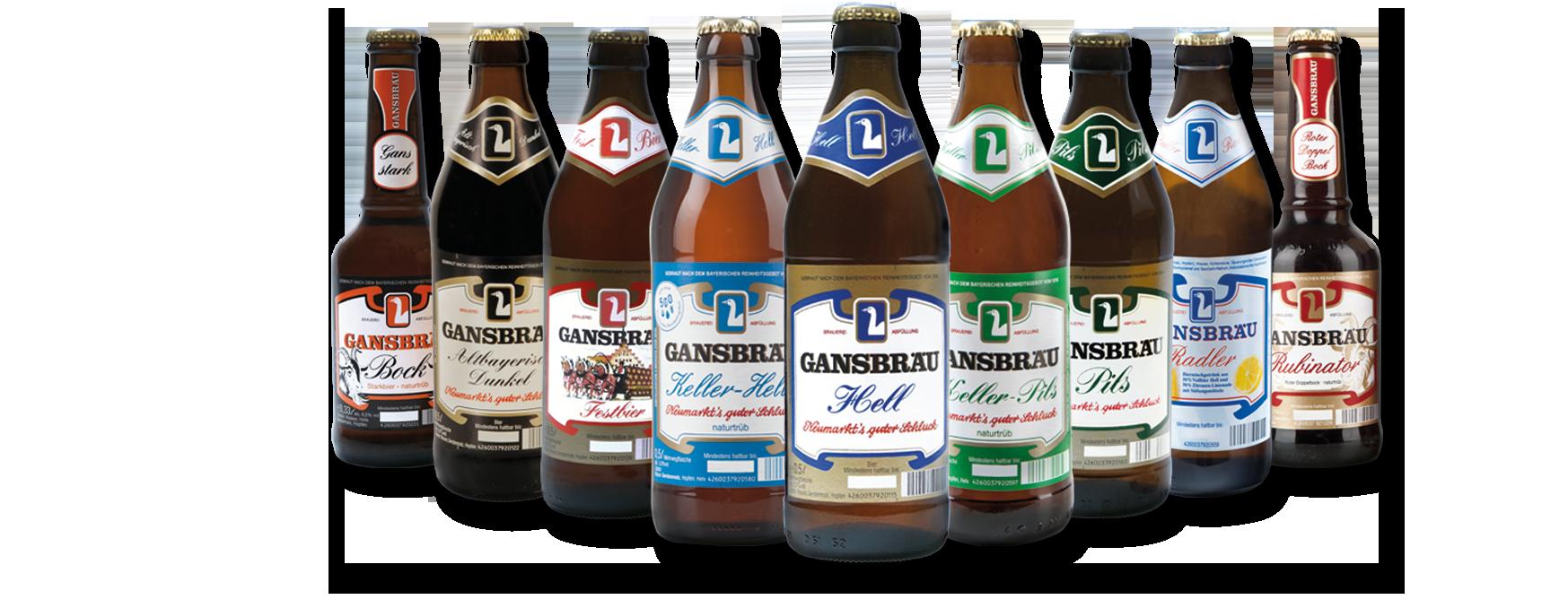OG | Biersorten